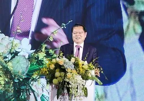 丁佐宏会长:办展览不以盈利为目的 就是要办出不一样的展览