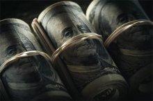 经济下半场,只有一种人可以赚钱