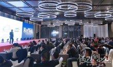 2020中国家装家居行业老许跨年演讲