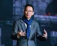 吴晓波2020家居行业投资解读